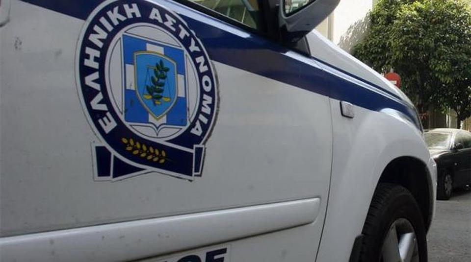 Μηνιαία δραστηριότητα των Αστυνομικών Υπηρεσιών Δυτικής Μακεδονίας του μήνα Αυγούστου 2018