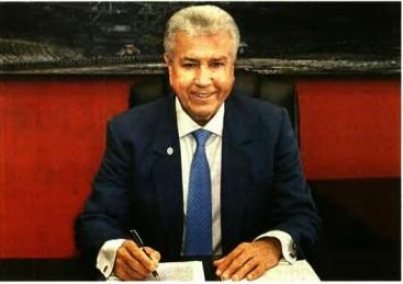 Σημεία από την τοποθέτηση του Προέδρου και Διευθύνοντος Συμβούλου της ΔΕΗ κ. Εμμ. Παναγιωτάκη στη συνεδρίαση της Επιτροπής Παραγωγής και Εμπορίου της Βουλής σήμερα 14/11/18