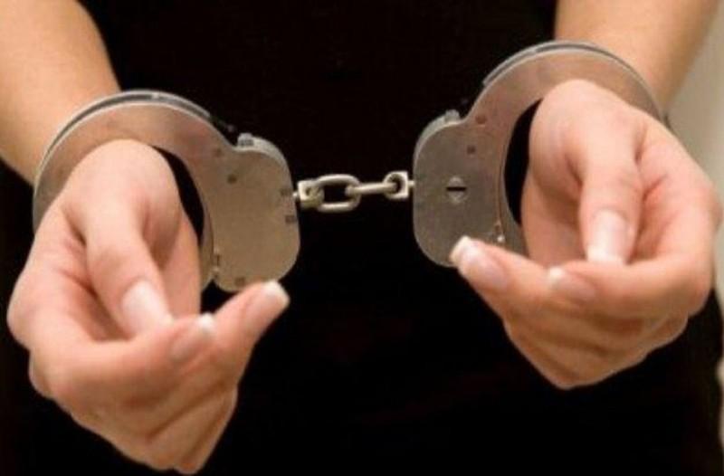 Συνελήφθησαν δύο 46χρονες αλλοδαπές στην Κοζάνη για 4 διακεκριμένες περιπτώσεις κλοπής από καταστήματα σούπερ μάρκετ
