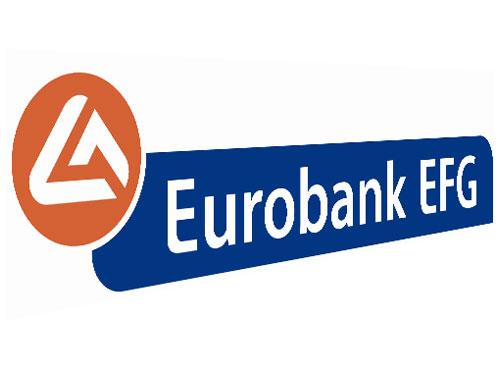 Eurobank: Online έκδοση πιστωτικής κάρτας  Νέα ψηφιακή υπηρεσία