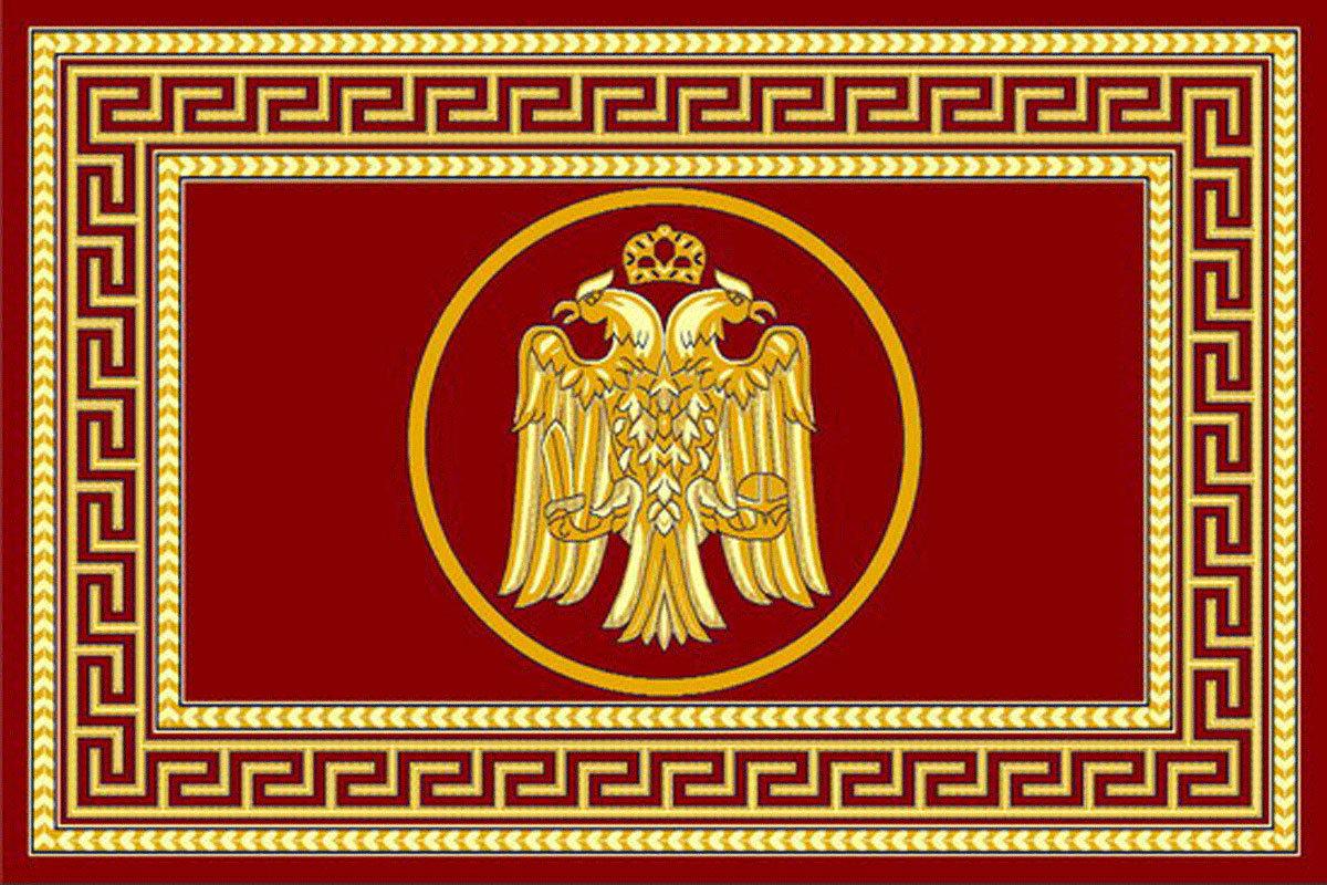Επιστολή του Μητροπολίτη της Ιεράς Μητρόπολης Φλωρίνης Πρεσπών & Εορδαίας κ.κ. Θεόκλητου προς τον Αρχιμ. της Ι.Μ. Αγίας Παρασκευής Εορδαίας κ.κ. Μάξιμο Καραβά και απάντηση του δευτέρου