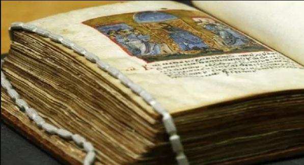Κυριακή Β' Νηστειών – Αγίου Γρηγορίου Παλαμά: Ο Αγιος Νικόδημος ο Αγιορείτης ομιλεί περί του Αγίου Γρηγορίου του Παλαμά και της προσφοράς του στην Εκκλησία