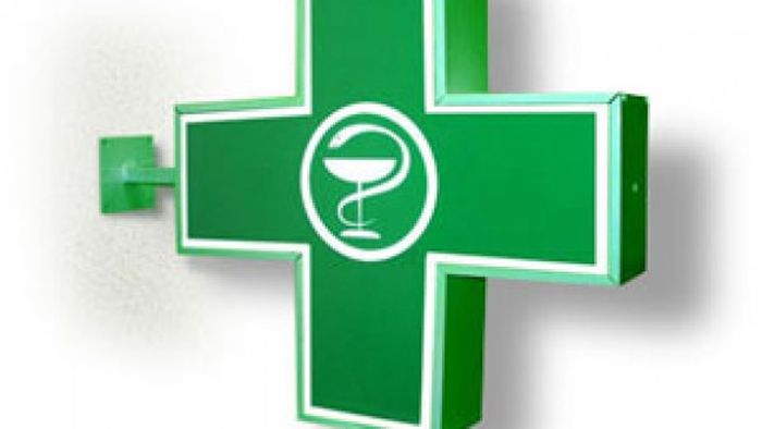 Έκκληση - καταγγελία συμπολίτισσας προς τον φαρμακευτικό σύλλογο Κοζάνης!