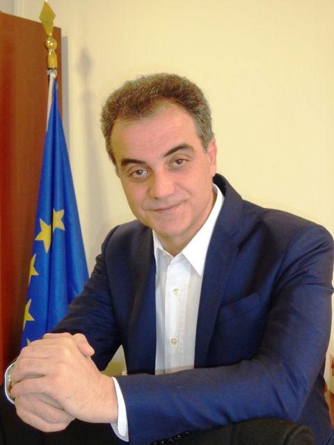 Εκδόθηκαν 2 Προσκλήσεις για Δράσεις Στήριξης Ψυχικής Υγείας και  Υπηρεσιών για τις Εξαρτήσεις  στο Επιχειρησιακό Πρόγραμμα Περιφέρειας Δυτικής Μακεδονίας